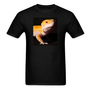 The Raptor - Men's T-Shirt