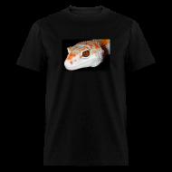 T-Shirts ~ Men's T-Shirt ~ Albino Enigma
