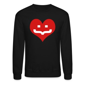 OMGEverything - Crewneck Sweatshirt