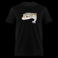 T-Shirts ~ Men's T-Shirt ~ The Eclipse
