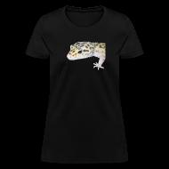 T-Shirts ~ Women's T-Shirt ~ The Eclipse