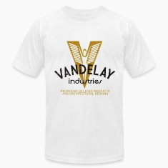 Vandelay Seinfeld Costanza T-Shirts