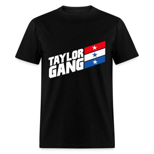 Taylor Gang tee - Men's T-Shirt