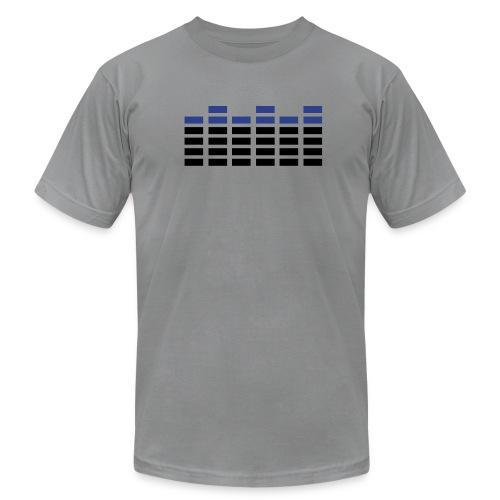 Beats - Men's  Jersey T-Shirt