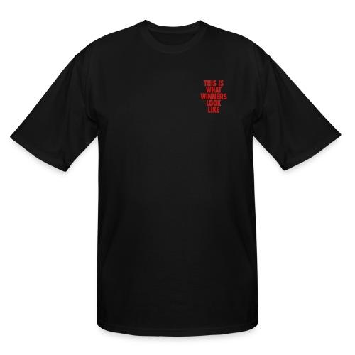 Men's Tall T-Shirt - ORDER NOW