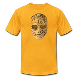 Cheesey - Men's Fine Jersey T-Shirt