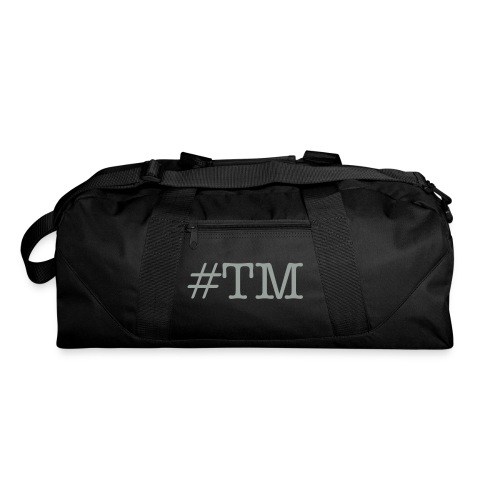 TEAMMINAJ DUFFEL BAG - Duffel Bag
