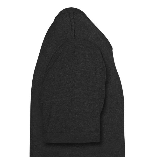 Kundiman Logo - American Apparel Men's  Black T-Shirt