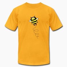 bumble bee T-Shirts