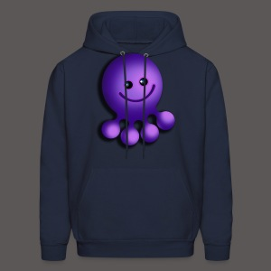 THINGY - Men's Hoodie