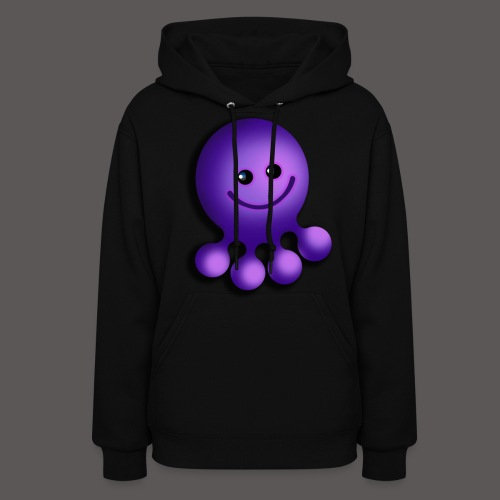 THINGY - Women's Hoodie