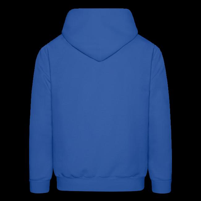 Canada Goose Souvenir Hoodie Men's Canada Sweatshirt