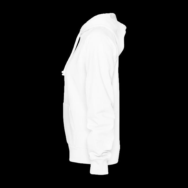 Canada Goose Souvenir Hoodie Women's Canada Sweatshirt
