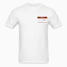 saul_goodman T-Shirts