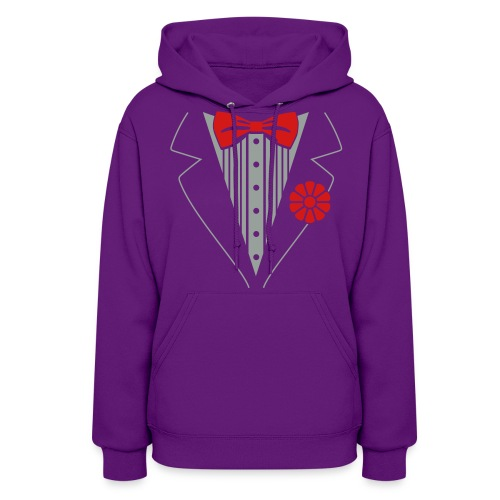 Cant Live With Em, Cant Live With Em - Women's Hoodie