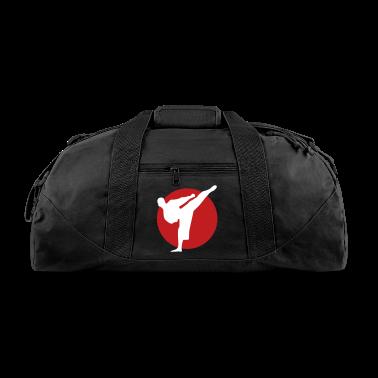 Karate Bags
