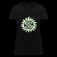 T-Shirts ~ Women's T-Shirt ~ SuperWho
