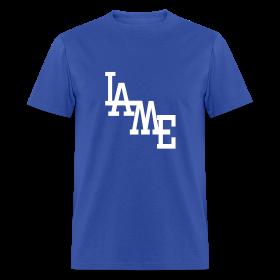 LA LAME Shirt ~ 351