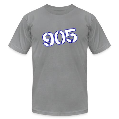Jim's 905 - Men's Jersey T-Shirt