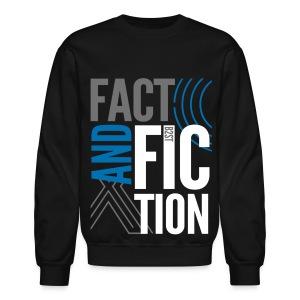 [B2ST] Fact & Fiction - Crewneck Sweatshirt