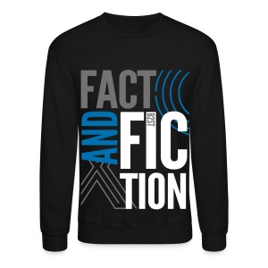 [B2ST] Fact & Fiction - Crewneck Sweatshirt