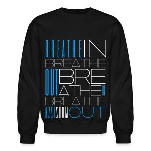 [B2ST] Breathe - Crewneck Sweatshirt