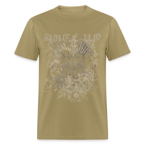 Ante Up - Men's T-Shirt