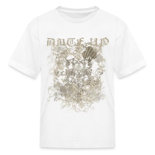 Ante Up - Kids' T-Shirt