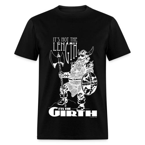 Dwarf Men's Value T-shirt - Men's T-Shirt