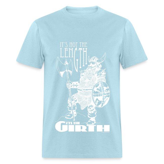 Dwarf Men's Value T-shirt