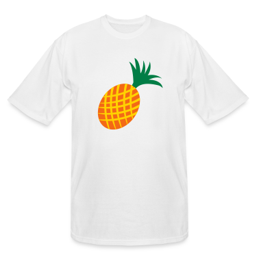 pineapple T-Shirts