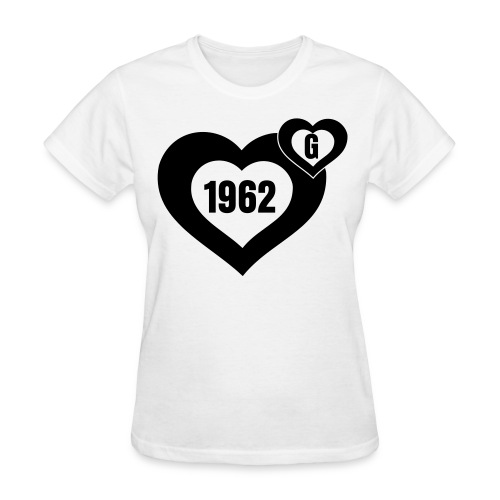Groove Onev2 - Women's T-Shirt