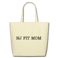 Bags & backpacks ~ Eco-Friendly Cotton Tote ~ Article 7672726