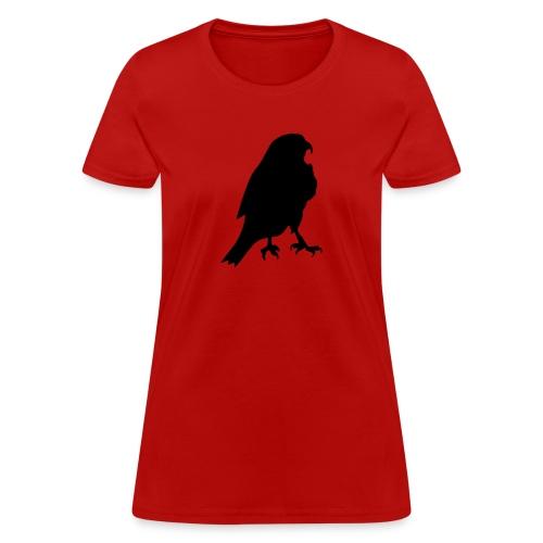 BWE - Women's T-Shirt