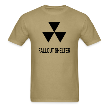 Fallout Shelter v4_1_color