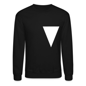 [f(x)] Triangle - Crewneck Sweatshirt