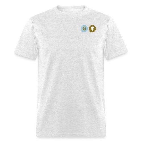 Official GRACE T-Shirt - Men's T-Shirt