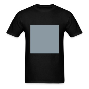 [f(x)] Square - Men's T-Shirt