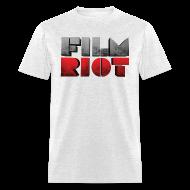 T-Shirts ~ Men's T-Shirt ~ Article 7856679