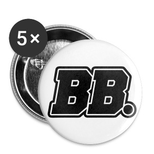[BLOCK] BB. (Smaller) - Small Buttons
