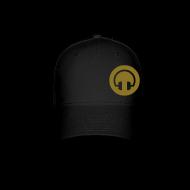 Caps ~ Baseball Cap ~ Lock & Load Obese Cap