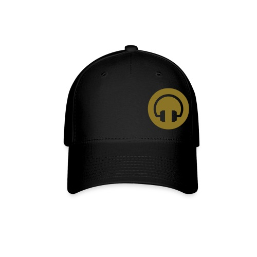 Lock & Load Obese Cap - Baseball Cap