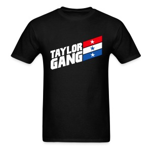 Men Taylor Gang T Shirt - Men's T-Shirt