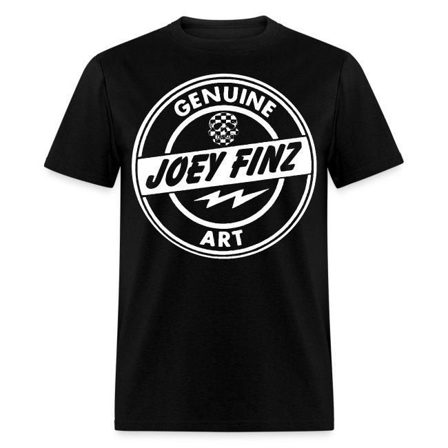 Genuine Art Shirt