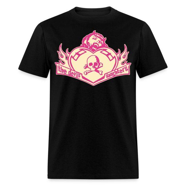 Devil's Daughter's Shirt