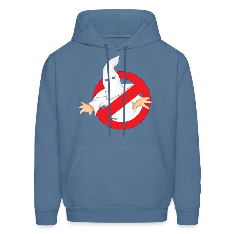 Kkk hoodie