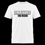 T-Shirts ~ Men's T-Shirt ~ American Axe