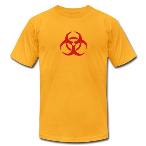 SERUM BIO T-SHIRT - Men's Fine Jersey T-Shirt