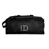 Sportswear ~ Duffel Bag ~ Article 7778654