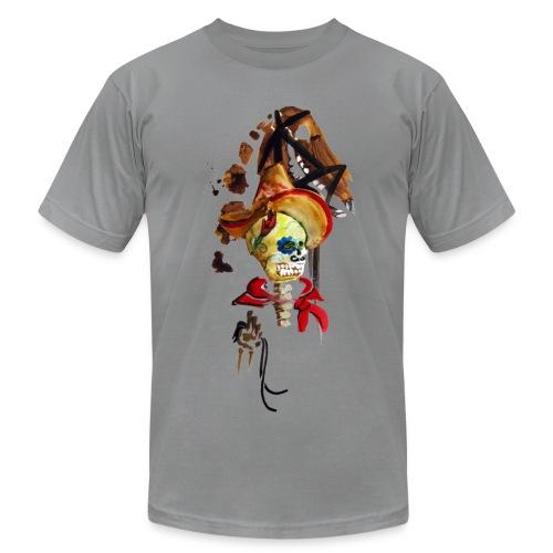 Bandito - Men's Fine Jersey T-Shirt